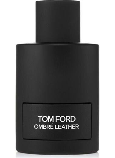 Tom Ford Tom Ford Ombre Leather Edp 100 Ml Erkek Parfüm Renksiz